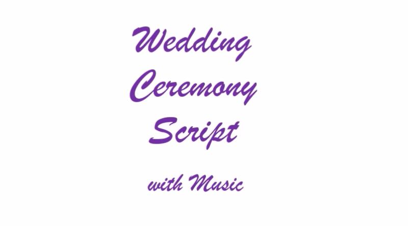 Wedding script_0
