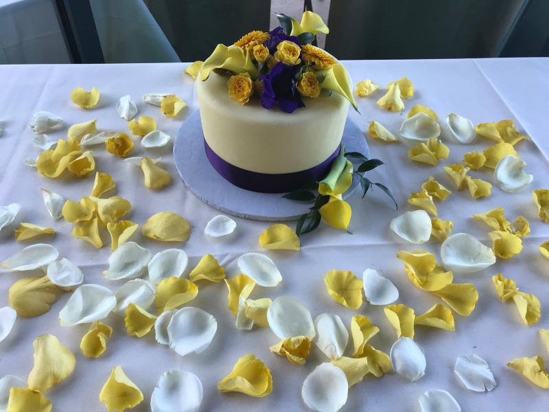 Cake_0